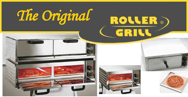 rollergrill-pizzaovens